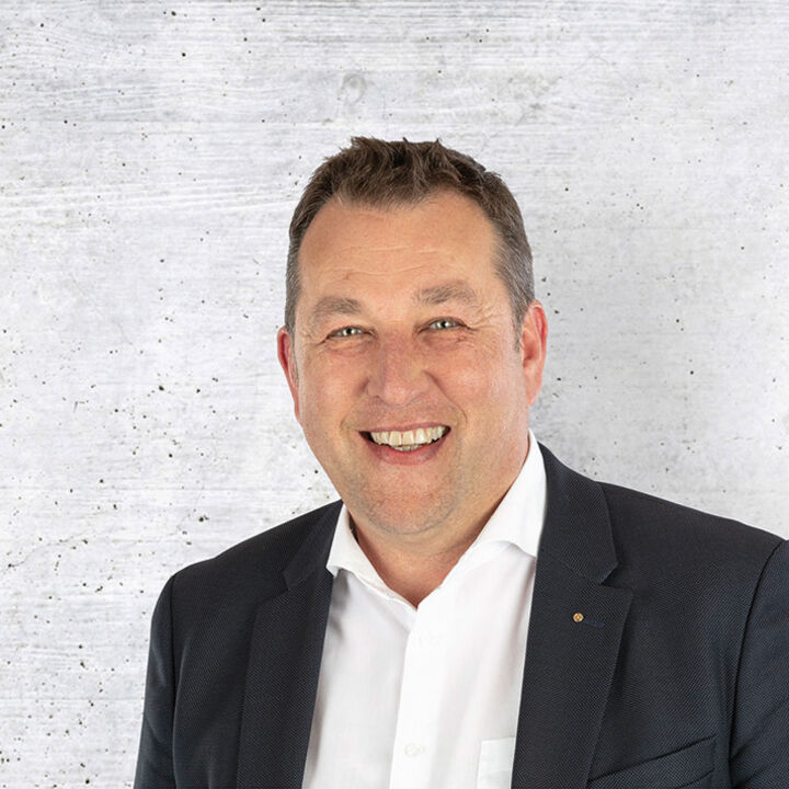Thomas Gisselbrecht