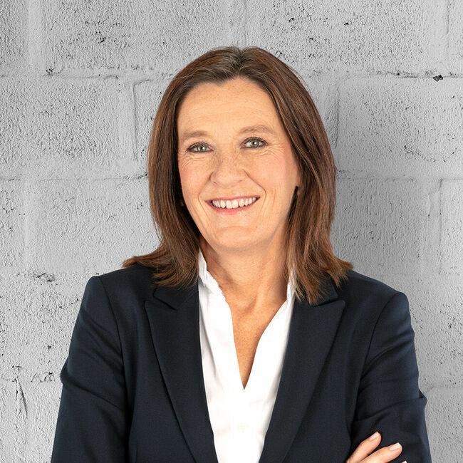 Franziska Knapp