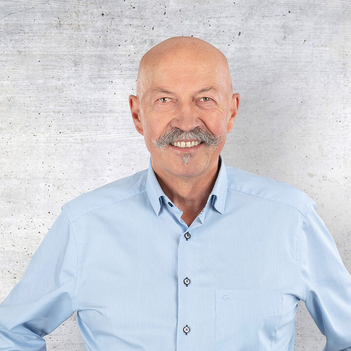 Werner Denier